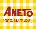 LOGO_ANETO NATURAL, SLU