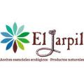 LOGO_El Jarpil S.L.