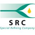 LOGO_Special Refining Company B.V. (SRC)