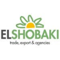 LOGO_Elshobaki Trade, Export & Agencies