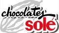 LOGO_Chocolates Solé S.A.