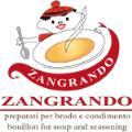 LOGO_ZANGRANDO BOUILLONS