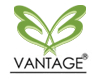 LOGO_Vantage Organic Foods