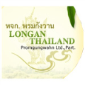 LOGO_Promgungwahn Ltd., Part.