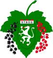 LOGO_Steirische Beerenobstgenossenschaft eGen