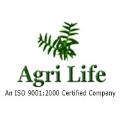 LOGO_Agri Life
