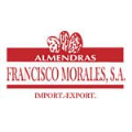 LOGO_Almendras Francisco Morales S.A.