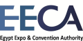 LOGO_Egypt Expo & convention Authority (EECA)