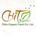 LOGO_CHITA ORGANIC FOOD