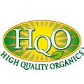 LOGO_High Quality Organics BV