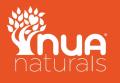LOGO_Nua Naturals