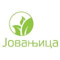 LOGO_JOVANJICA LTD
