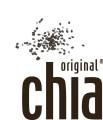 LOGO_Original Chia/House of Originals