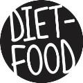 LOGO_diet-food
