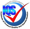 LOGO_Institute of Product Quality and Standardization