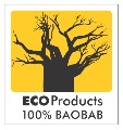 LOGO_EcoProducts MAKHADO / LIMPOPO