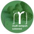 LOGO_CV. Multi Rempah Sulawesi