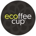 LOGO_Ecoffee Cup