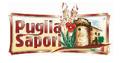 LOGO_PUGLIA SAPORI SNC DI D'ATTOMA G. & C.