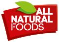 LOGO_All Natural Foods. d.o.o.
