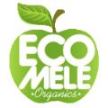 LOGO_Eco Mele doo