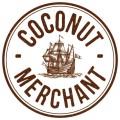LOGO_COCONUT MERCHANT