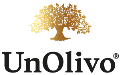 LOGO_UN OLIVO, Aceite de oliva virgen extra