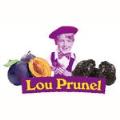 LOGO_LOU PRUNEL