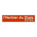 LOGO_HERBIER du DIOIS