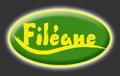 LOGO_FILÉANE
