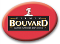 LOGO_BISCUITS BOUVARD