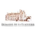 LOGO_LA FLAGUERIE - DOMAINE