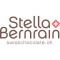 LOGO_CHOCOLAT STELLA BERNRAIN AG