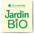LOGO_LEA NATURE / JARDIN BIO