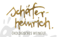 LOGO_Weingut Schäfer-Heinrich Andreas und Elke Hieber