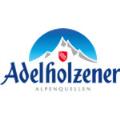 LOGO_Adelholzener Alpenquellen GmbH
