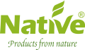 LOGO_NATIVE ORGANIC PRODUCTS/ USINA SAO FRANCISCO SA