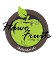 LOGO_Hawo Fruits Spain SL