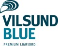 LOGO_Vilsund Blue A/S