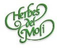 LOGO_HERBES DEL MOLI, COOP.V.