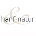 LOGO_hanf & natur