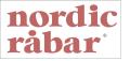 LOGO_Nordic Råbar AB