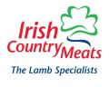 LOGO_IRISH COUNTRY MEATS