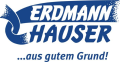 LOGO_ErdmannHAUSER Getreideerzeugnisse GmbH