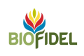 LOGO_Biofidel Ltd.