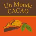 LOGO_UN MONDE CACAO
