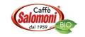 LOGO_Caffè Salomoni Torrefazione s.r.l.