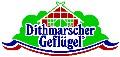 LOGO_Dithmarscher Geflügel GmbH & Co KG