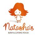 LOGO_Natasha's Living Food