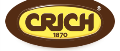 LOGO_Nuova Industria Biscotti Crich Spa
